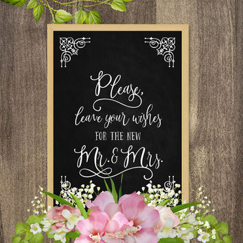 Shop Wedding Guest Poster on Wanelo