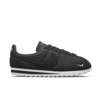 Nike Classic Cortez Shark Low Men s Shoe from Nike  3081ca2d2
