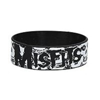 The Misfits | Shop By Artist | Hot Topic
