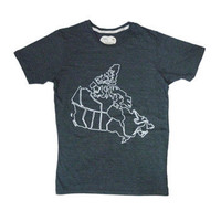 Drake General Store — Shared Canada Tee
