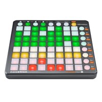 Novation Launch Pad S
