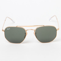 Ray-Ban Marshal Sunglasses at PacSun.com