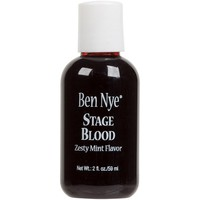 Ben Nye Stage Blood Frends Beauty Supply