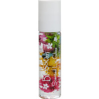 Blossom Strawberry Lip Gloss | Hot Topic