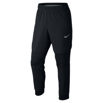 Nike LeBron Hyper Elite Winterized Men's Basketball Pants