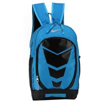 "THE summer11 : ""NIKE"" Trending Fashion Sport Laptop Shoulder School Bag Backpack"