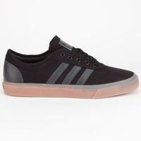 Adidas Adi Ease Mens Shoes Black  In Sizes