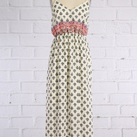 Darling Marrakech Maxi