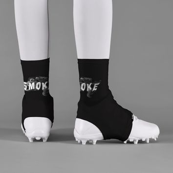 Smoke Spats / Cleat Covers