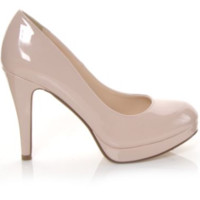 Women's Pumps & Heels | Shoe Carnival