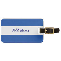 Jaclinart: Gifts: TAGS Luggage Tags: Zazzle.com Store