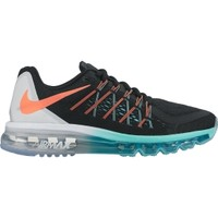 Nike Women's Air Max 2015 Running Shoes | DICK'S Sporting Goods