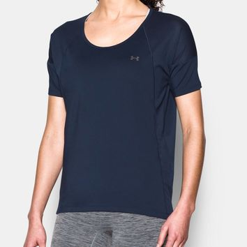 Women's UA Got Game Short Sleeve | Under Armour US