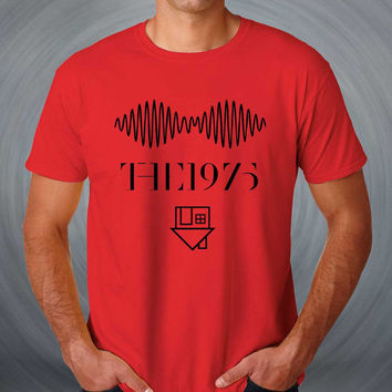 arctic monkey, the 1975,the nbhd Music Tshirt