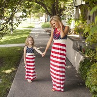 Matching Mother Daughter Clothes Outfits