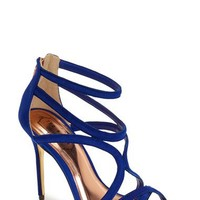 Ted Baker London 'Ninof' Sandal (Women) | Nordstrom