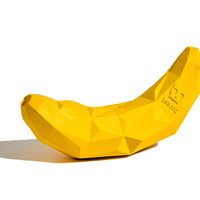 Super Banana | Dog Toy