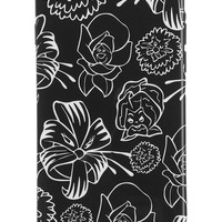 Marc by Marc Jacobs x Disney - Laughing Flowers Case for iPhone 6