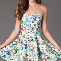 Cheap Prom Dresses, Cheap Semi Formal Dresses - p14 (by 32 - low price)