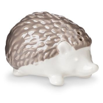 Threshold™ Hedgehog Salt & Pepper Shakers