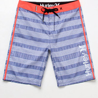 "Hurley Sunset 22"" Boardshorts at PacSun.com"