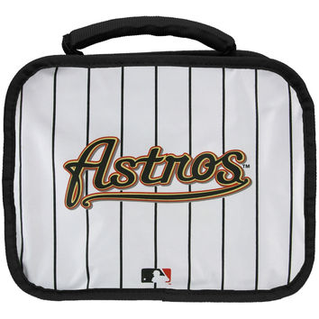 Best Black Lunch Box Products On Wanelo
