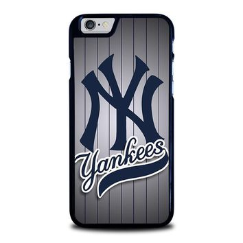 NEW YORK YANKEES iPhone 6 / 6S Case Cover
