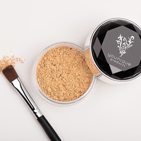 Moodstruck Minerals Concealer from Stacy Thompson