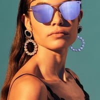 Festival Collection - Festival Collection | WOMEN | Forever 21