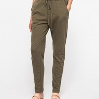 Which We Want / Stevie Pants