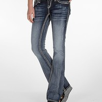 Rock Revival Ellie Boot Stretch Jean