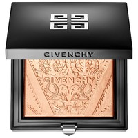 Teint Couture Shimmer Powder - Givenchy | Sephora
