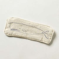 Anthropologie - Sea Sketch Cases