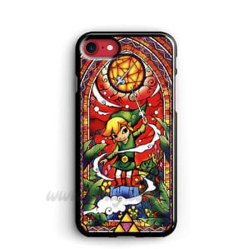 The legend of zelda iphone case majora mask samsung galaxy phone case ipod cover