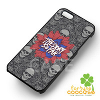 The Story so far - azia for  iPhone 4/4S/5/5S/5C/6/6+,Samsung S3/S4/S5/S6 Regular/S6 Edge,Samsung Note 3/4