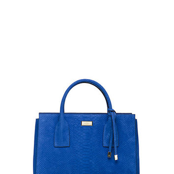 Kate Spade Elsie Street Exotic Meriwether