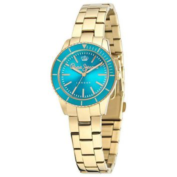 Ladies' Watch Pepe Jeans R2353102502 (31 mm)