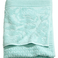 H&M - Bath Towel