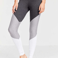Onzie Track Legging | Urban Outfitters