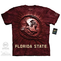 FSU Inner Spirit (red)