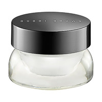 Bobbi Brown Extra Eye Repair Cream (0.5 oz)