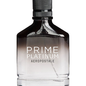 Prime Platinum Cologne