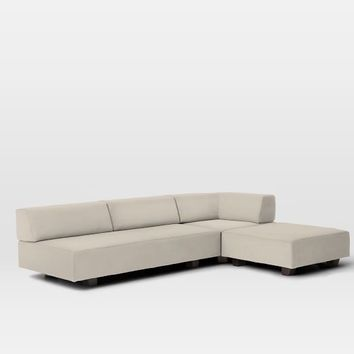 Tillary® 6-Piece Sectional
