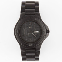 Wewood Roman Watch Black One Size For Men 25241110001