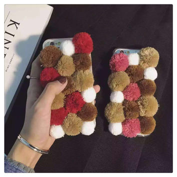 Phone Case for iPhone 6 and iPhone 6S = 5991816961