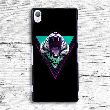 The Master of the Universe Sony Xperia Case, iPhone 4s 5s 5c 6s Plus Cases, iPod Touch 4 5 6 case, samsung case, HTC case, LG case, Nexus case, iPad cases