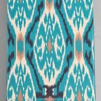 Tory Burch Lucio iPhone Case | SHOPBOP