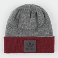 Adidas Shore Reversible Beanie Multi One Size For Men 26289195701