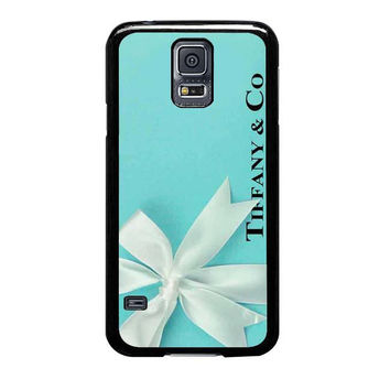 tiffany co gift packing 2 samsung galaxy s5 s3 s4 s6 edge cases