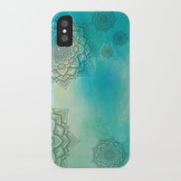 Cases by Digital Effects | Society6